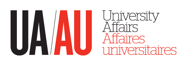 Universities-Affairs-logo