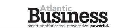 Atlantic Business magazine Halifax Nova Scotia Canada Maritimes