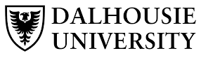 Dalhousie University Halifax Nova Scotia