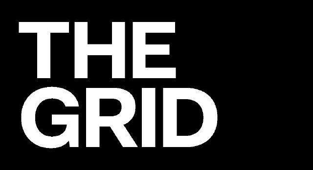 The Grid Toronto Ontario Canada Alternative Weekly